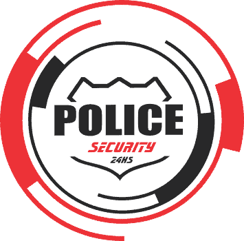Police Security Uberlândia - MG| Monitoramento de Alarmes 24hs